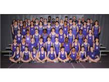 Soph/Frosh Track & Field   2018-19