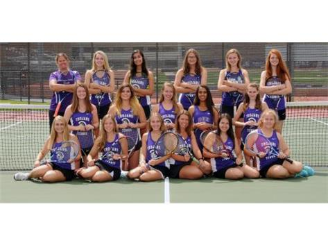 Varsity 2016-17