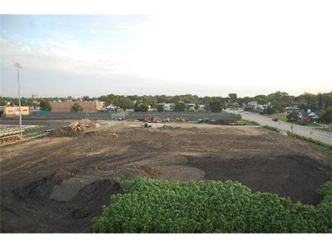 Field as of 08/17/11