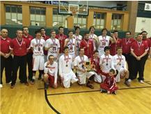 OVAC 4A Champions