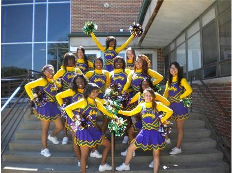 U High Basketball Roster Waukegan HS | Girls PO...