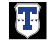 _Soccer Crest logo transparent.png