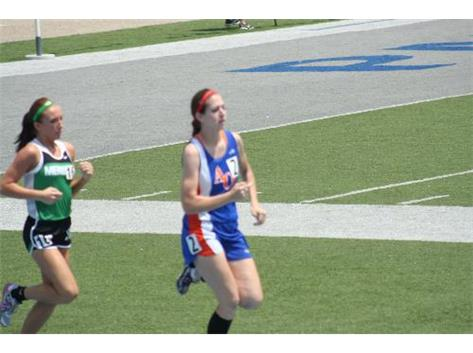 3200 in the heat