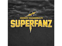 Get the Superfanz Ap!