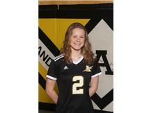 Sam Koppers - May 2019 Athlete of the Month