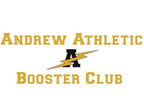 Join the Booster club today!