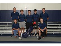 Boys Fresh/Soph Golf