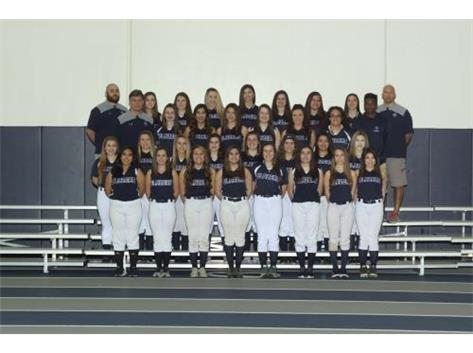 JV/Varsity Softball