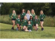V Volleyball(17-18)