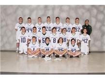 Boys Lacrosse coop 2017-2018