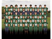 Varsity Football 2021-22