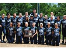 2012 IHSA Sectional Champions, way to go Hawks!