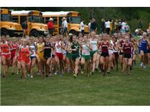 Leavey Invite in St. Charles, LeRoy Oakes