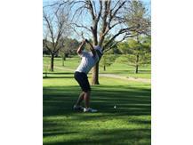 Illini Prairie Conference Tournament