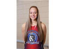 BrookeLyn Messenger Athlete of the Week