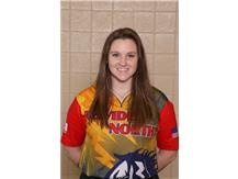 Rachel Nelson Athlete of the Week