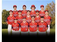 2021 FS Baseball