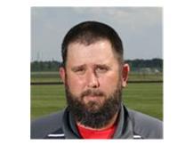 _Alan McCormick, Head Coach, Boys Golf v_0070_1006493855.jpg