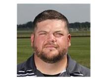 _Andy Werhane, Asst. Coach, Boys Golf _0071_1006493860.jpg