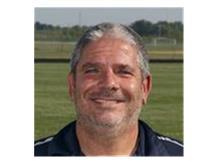 _Rick Mateus, Head Coach, Varsity Boys Soccer v_0145_1006494904.jpg