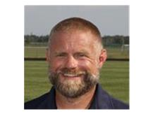 _Jeremy Naff, Head Coach, JV Boys Soccer 1000001006494906.jpg