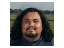 _Ruben Figueroa, Asst. Coach, Varsity Boys Soccer v_0146_1006494909.jpg