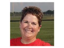 _Tammy Rentschler, Heac Coach, Cheerleading v_0216_1006495481.jpg