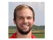 _Aaron Leonard, Asst. Coach, Boys Cross Country v_0083_1006493955.jpg