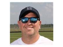_Drew Pivoras, Head Coach, Girls Cross Country 1000001006494707.jpg
