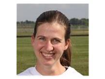 _Erin Foster, Asst. Coach, Girls Cross Country v_0115_1006494720.jpg