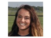 _Jaclyn Krizka, Asst. Coach, Girls Volleyball v_0129_1006494799.jpg
