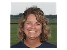 _Marci Oldani, Asst. Coach, Girls Tennis v_0168_106495006.jpg
