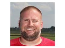 _Jeff Beck, Head Coach, Varsity Football v_0045_1006493658.jpg