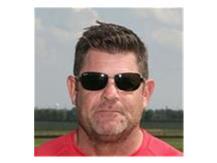 _Jeff Smith, Asst. Coach, Varsity Football 1000001006493703.jpg