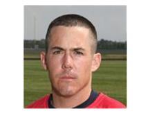 _Nate Byers, Asst. Coach, Varsity Football v_0049_1006493683.jpg