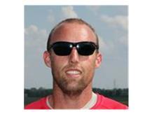 _Steve Disler, Asst. Coach,Varsity  Football v_0051_1006493712.jpg