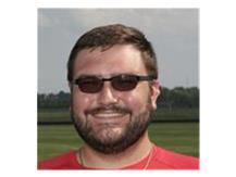 _Reece Hampton, Asst. Coach, Soph Football v_0054_1006493738.jpg