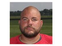 _Chris Weber, Asst. Coach, Frosh Football v_0056_1006493754.jpg