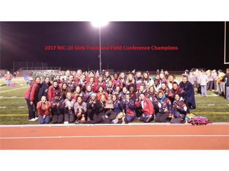 2017 NIC-10 Champs