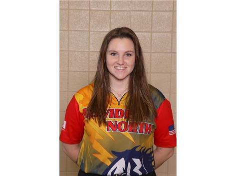 Rachel Nelson Athlete of the Week