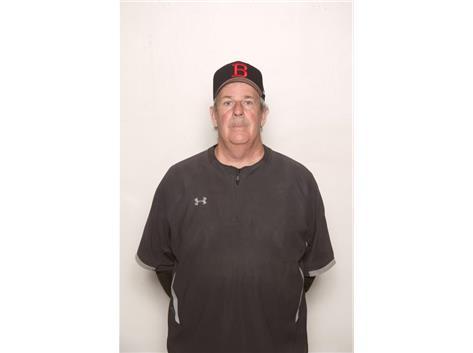 Coach Dennis House
