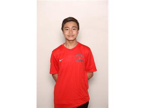 Alden Huynh