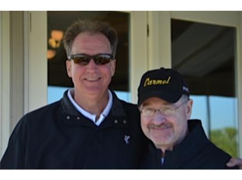 Coach Hoffmann & Nolan
