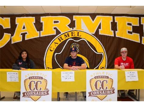 Alyssa Armada-Volleyball -NJ Inst.of Tech