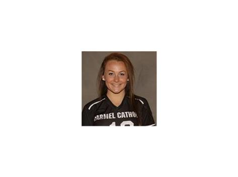 Vote for Angela Salvi for BWW Athlete of the Month at il.8to18.com