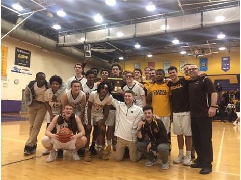 IHSA 3A Regional Champions