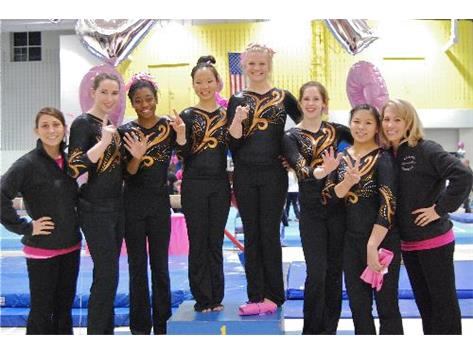 2011-12 L.F. Invite Champs 153.725