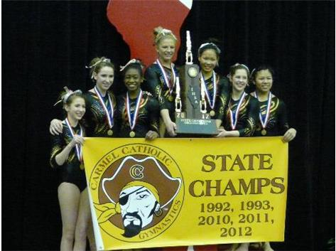2012 State Champs 151.175