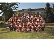 15-16 FRESH FOOTBALL