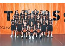 16-17 SOPH BASKETBALL